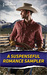 Suspenseful Romance Sampler: Roping Ray McCullen\Her Colton P.I.\Truth and Consequences (The Heroes of Horseshoe Creek)