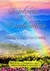 Detours In Our Destinations Anthology by Rainbows of Happiness LLC /...