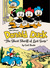 Donald Duck: The Ghost Sheriff of Last Gasp (The Carl Barks Library, #15)