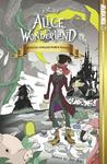 Alice in Wonderland: Special Collector's Manga