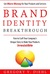 Brand Identity Breakthrough by Gregory V. Diehl