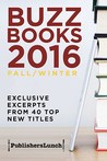 Buzz Books 2016: Fall/Winter