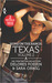 Home on the Ranch: Texas Volume 2 by Sara Orwig and Delores Fossen