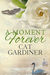 A Moment Forever (Liberty Victory Series #1)