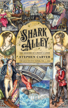 Shark Alley by Stephen Carver