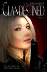 Clandestined