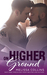 On Higher Ground by Melissa  Collins