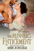 The Runner's Enticement by Addie Jo Ryleigh