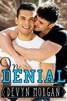 In Denial: A friends-to-lovers gay romance