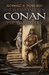 The Weird Tales of Conan the Barbarian