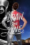 Cover of Draw the Line