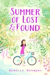 Summer of Lost and Found