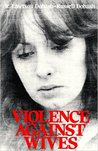Violence Against Wives: A Case Against the Patriarchy