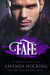 Fate (My Blood Approves, #2)