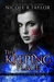 The Keeping Place (The Witch Hunter Saga #6)