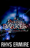 A Parish Darker