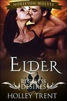 Elder: Reckless Desires