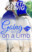 Going Out On a Limb (A Sapphire Falls Kindle World Novella)