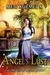 ANGEL'S LUST (THE EMPRESS O...