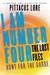 Hunt for the Garde by Pittacus Lore