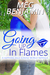 Going Up In Flames (A Sapphire Falls Kindle World Novella)