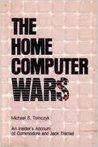 The Home Computer Wars: An Insider's Account of Commodore and Jack Tramiel