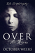 Over the River (Isles and West #1)
