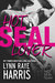 Hot SEAL Lover (Hostile Operations Team, #11)