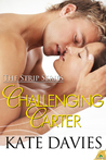 Challenging Carter (The Strip Series)