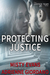 Protecting Justice by Misty Evans