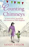 Counting Chimneys: A novel of love, heartbreak and romance in 1960s Brighton