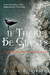 If There Be Giants (The Watchers #1)