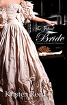 The Jilted Bride by Kristen Reed