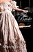 The Jilted Bride: A Footnote to Cinderella's Happiness (Fairetellings #1)