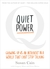 Quiet Power by Susan Cain