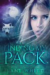 Finding My Pack (My Pack, #1)