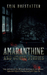Amaranthine and Other Stories