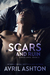 Scars and Ruin