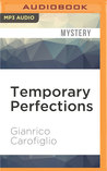 Temporary Perfect...