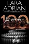 For 100 Days (100 Series #1)