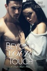 Beyond Your Touch (The Dark Heart, #2)
