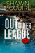 Out of Her League (Gemi Kittredge, #2)