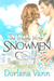 The Trouble with Snowmen (Book 1 - Trouble with Men)