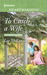 To Catch a Wife (The Finnegan Sisters #1)