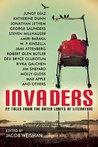 Invaders: 22 Tale...