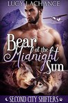 Bear of the Midnight Sun