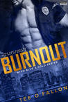 Burnout (NYPD Blue & Gold, #1)