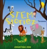 STEM Storiez - Counting Zoo by Zyrobotics