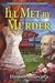 Ill Met by Murder (Shakespeare in the Catskills Mysteries)