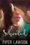 Schooled (Travesty #1)